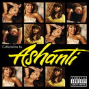 Collectables By Ashanti/Ashanti