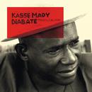 Manden Djeli Kan/Kasse-Mady Diabate