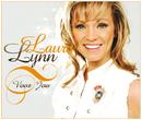 Voor Jou/Laura Lynn