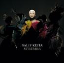 M'Bemba/Salif Keita