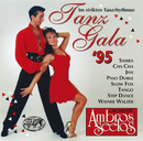 Tanz Gala '95/Orchester Ambros Seelos