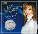 Voor Jou - Limited - e album/Laura Lynn
