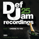 Def Jam 25, Vol. 11 - Cheers To You (Explicit Version)/Various Artists