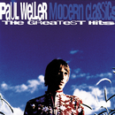 PAUL WELLER/MODERN C/Paul Weller