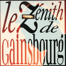 Le Zenith De Gainsbourg/Serge Gainsbourg