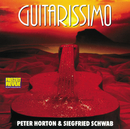 Guitarissimo/Peter Horton, Siegfried Schwab