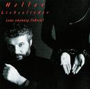 Liebeslieder Aus 20 Jahren/André Heller