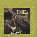 テキーラ+4/Wes Montgomery