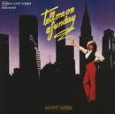 Tell Me On A Sunday/Andrew Lloyd Webber, Marti Webb