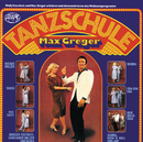 Tanzschule Max Greger/Wally Kaechele, Max Greger & Orchester