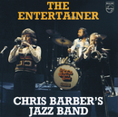The Entertainer/Chris Barber's Jazz Band