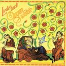 Liederbuch/Ougenweide