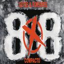 88/Xutos & Pontapés