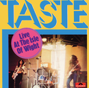 Live At The Isle Of Wight/Taste