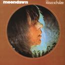 Moondawn/Klaus Schulze