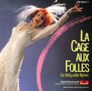 """La Cage Aux Folles - Ein Käfig Voller Narren/Ensemble """"Theater Des Westens"""", Orchester Theater des Westens, Chor Theater des Westens"""