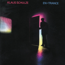 En = Trance/Klaus Schulze