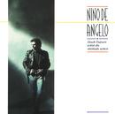Doch Tränen Wirst Du Niemals Sehen/Nino de Angelo