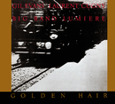 Golden Hair/Gil Evans, Laurent Cugny