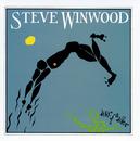 アーク・オブ・ア・ダイバー/Steve Winwood