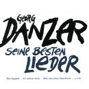 Liederbuch/Georg Danzer