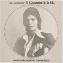 Soy Caminante/Camarón De La Isla