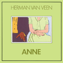 Anne/Herman van Veen