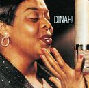 Dinah/Dinah Washington