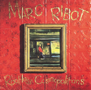Rootless Cosmopolitans/Marc Ribot