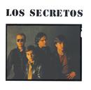 Los Secretos - Lo Me/Los Secretos