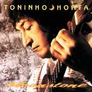 Moonstone/Toninho Horta