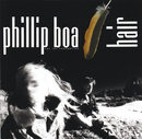 Hair/Phillip Boa And The Voodooclub