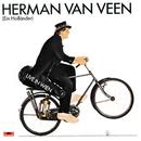 Ein Holländer - Live In Wien/Herman van Veen