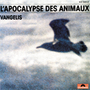 L'Apocalypse Des Animaux/Vangelis