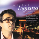 M.LEGRAND/LES MOULIN/Michel Legrand