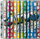 Rhythm-A-Ning/Gil Evans, Laurent Cugny