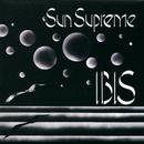 Sun Supreme/Ibis