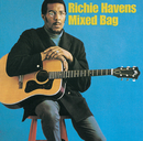 Mixed Bag/Richie Havens