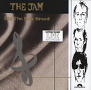 Dig The New Breed (Live)/The Jam