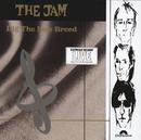 ディグ・ザ・ニュー・ブリード/The Jam
