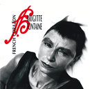 French Corazon/Brigitte Fontaine