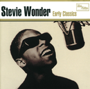 STEVIE WONDER /EARLY/Stevie Wonder