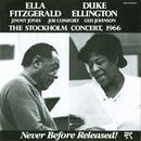 E.FITZGERALD/STOCKHO/Duke Ellington, Ella Fitzgerald
