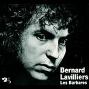 Les Barbares/Bernard Lavilliers