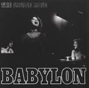 Babylon/The Savage Rose