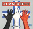 Piedra Libre/Almafuerte