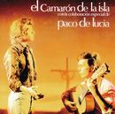 El Camaron De La Isla Con La Colaboracion Especial De Paco De Lucia (feat. Paco De Lucía)/Camarón De La Isla