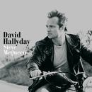 Steve McQueen/David Hallyday
