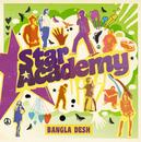 Bangla Desh/Star Academy 7