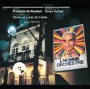 L'Homme Orchestre (BOF)/François de Roubaix